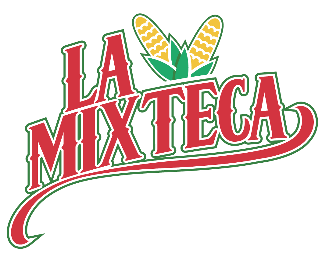 Tortillas Mixteca